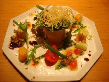 横浜発 驢馬人の美食な日々-Okumura04