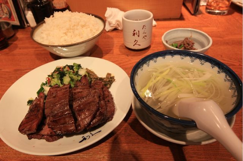YOU(よう)のブログ
