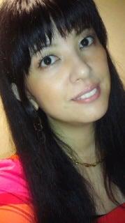 ★10歳若返る・美アンチエイジング★エイジレス美人の作り方-NANA 46歳 4人の母の美アンチエイジング
