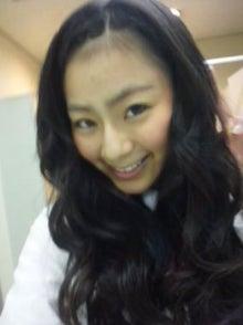 隊長!安西涼生のぷちえんじぇるblog-DSC_1343.JPG