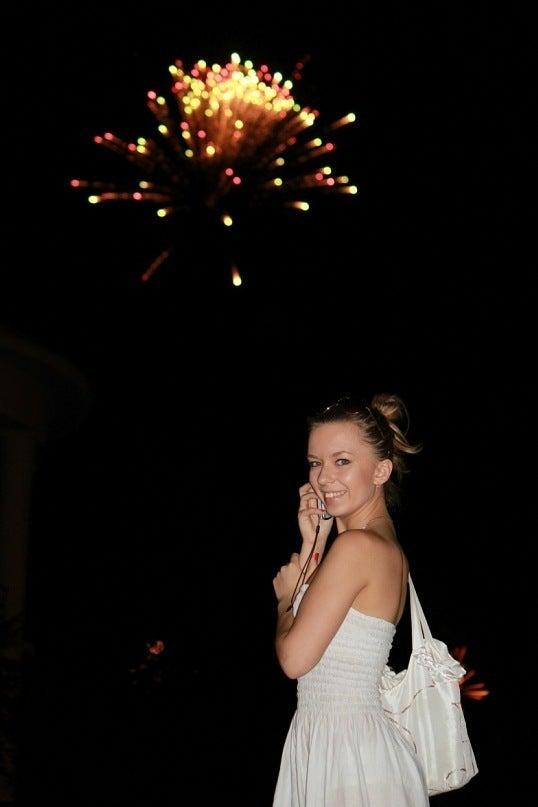 国際結婚紹介所 HELENAのブログ