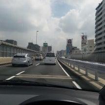 東京遠征と近況報告