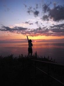 北海道ツアー2011