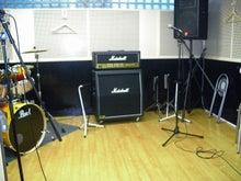 プロの音楽家がお勧めする音楽物件、音楽賃貸、防音賃貸の歌うリアルエステート-ssad1