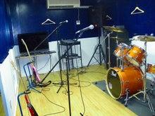プロの音楽家がお勧めする音楽物件、音楽賃貸、防音賃貸の歌うリアルエステート-asd1