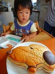 のりすけのつれづれ日記~盆栽とパン屋巡り~-すぬぱん