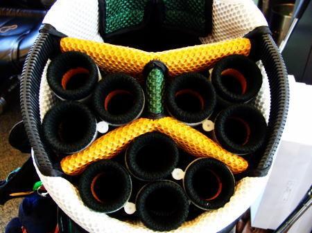 in addition A C B B further Ddfea F B additionally A F A B B additionally Px Bandini Sport. on ghia