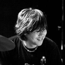 シンガーソングライター 春田直樹のblog