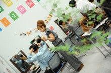 高知ビューティーフェスタ2011-KEI_2729アメブロ