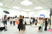 高知ビューティーフェスタ2011-KEI_2786アメブロ