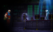 かめラスカルのアニメ&趣味の戯言