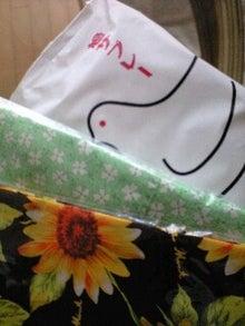 ずれずれブログ…湘南で猫と暮らせば…-110905_1355~0001.jpg