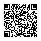 $*サロン総美official blog*