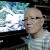 台風12号の被害の画像