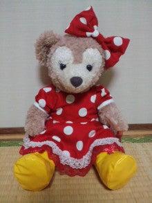 sanbiのブログ