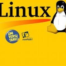Linux壁紙サイト…