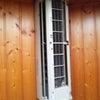 AC洗浄の画像