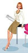 職業訓練(基金訓練)アロマセラピスト養成スクール-lady_9