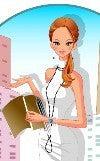 職業訓練(基金訓練)アロマセラピスト養成スクール-lady_15