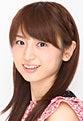 上野優花オフィシャルブログ「優花の花便り」Powered by Ameba-profile photo