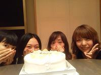 戸松遥オフィシャルブログ「ハルカレンダー」Powered by Ameba