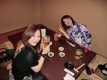 きもののお仕事後の愛媛でのブログ
