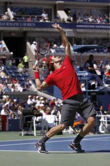 みんなでテニスがじょうずになる講座-us11-06