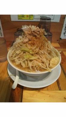 山下正人 オフィシャルブログ 「~絆~」 Powered by Ameba-2011090720110000.jpg