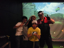 【ゴルフバーJ-SHOT】の徒然なる日々★-DSC_0154.jpg