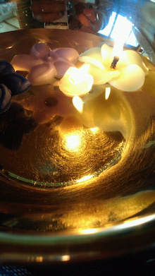 水精油と大人のハワイアン雑貨MahinaNani★Rikako★のブログ-2011090711470000.jpg
