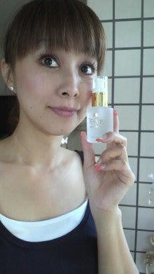 渡辺美奈代オフィシャルブログ「Minayo Land」powered byアメブロ-美容液