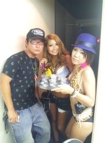 BMYLEGEND Official Blog by DJ KIMO-DVC00037.jpg
