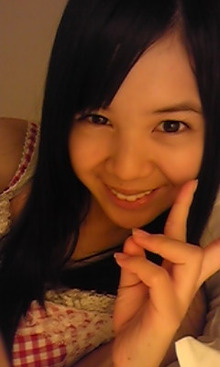 羽矢有佐 official blog-110904_214512.jpg