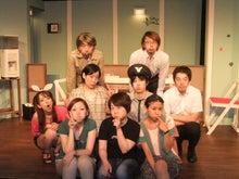 村山真夏のオフィシャルブログ 【真夏のぬけがら】-CA3A0057.jpg