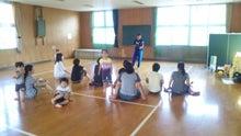 ★ 東大宮スポーツクラブ ★-aoki1