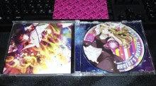 cYsmix & Fire Rabbit-CD2