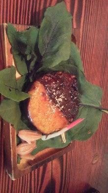 kankara-maizuruさんのブログ-2011082517310000.jpg