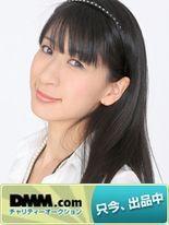 よしのひろこオフィシャルブログ「SANCTUARY」Powered by Ameba