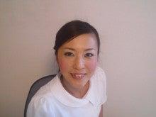 $いちかわレディース鍼灸院のブログ-ichikawa