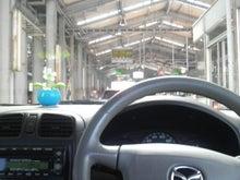 UPSET AUTO&SPORT ブログ-2011090911050000.jpg