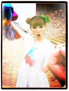 河西美希オフィシャルブログ Pon's blog  Powered by Ameba-image.jpeg