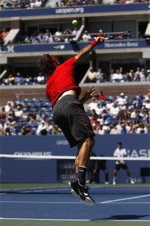 みんなでテニスがじょうずになる講座-us11-21