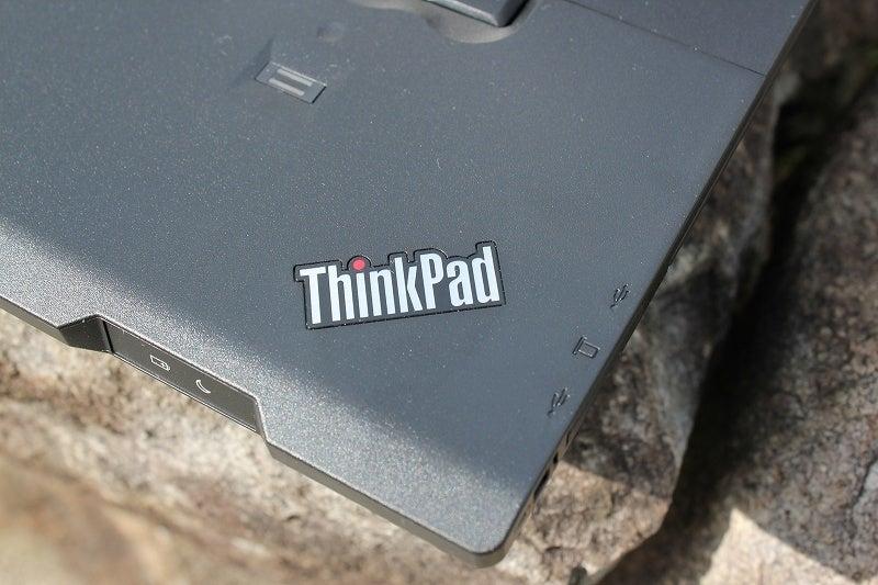 NEC特選街情報 NX-Station Blog-ThinkPad L520