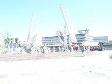 miyakkoのブログ-はねっこ広場