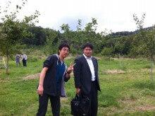 ノマドで場所にしばられず、自由にはたらく-JTB伊藤さん、札幌市川上さん
