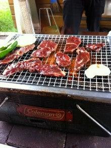 ノマドで場所にしばられず、自由にはたらく-肉
