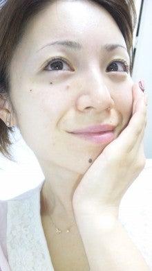 服部紗幸オフィシャルブログ「sayuki's  DIARY」Powered by Ameba-110911_090230.jpg