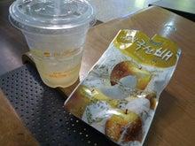 世界のスーパーマーケットから-kr_nashi