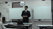 講師養成講座★プロ講師,人気講師への登竜門!-開始