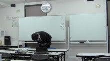 講師養成講座★プロ講師,人気講師への登竜門!-御礼